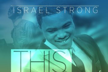 Israel Strong – This Year