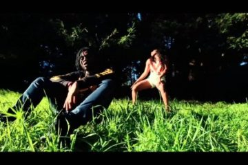 VIDEO: Oghodo General – All The Way