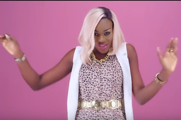 VIDEO: Yeka Onka – Ligali