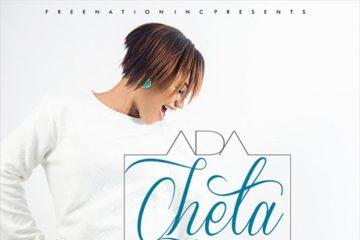 Ada – Yahweh + Cheta