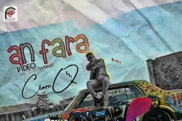 VIDEO: ClassiQ – An Fara