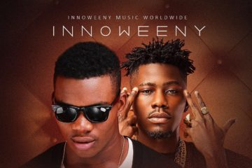 Innoweeny ft. YCEE – Come My Way (Prod. By Popito)