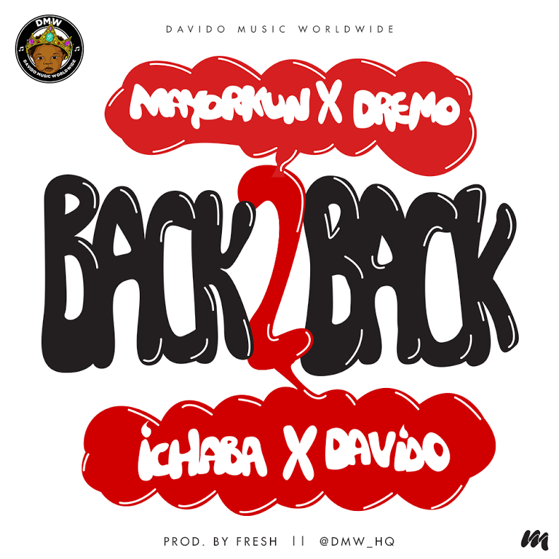 how to get deleted pictures back on iphone premiere dmw ft davido x mayorkun x dremo x ichaba 20854