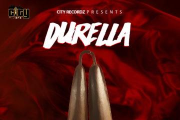 Durella – Banging