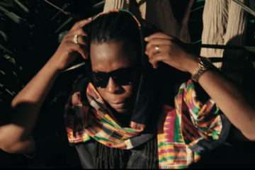 VIDEO: Edem – Kpordawoe