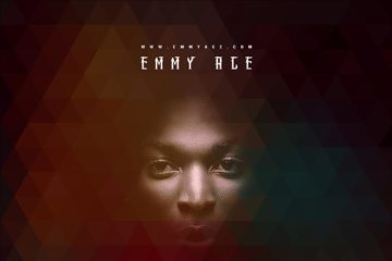 Emmy Ace – Deep