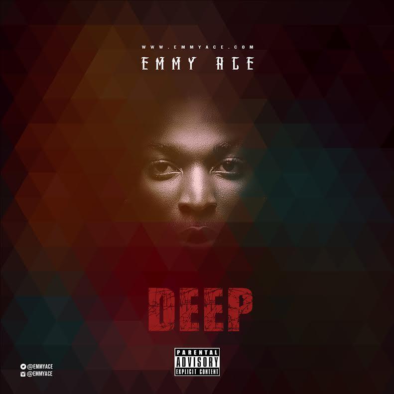 Emmy Ace Deep