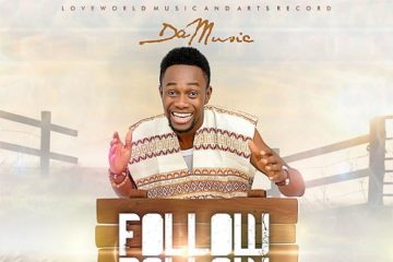 Da Music – Follow Follow