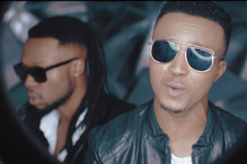 VIDEO: Humblesmith ft. Flavour – Jukwese