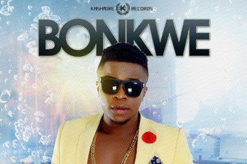 VIDEO: Bonkwe – Na You I Go Marry