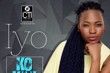VIDEO: IYO – Ko Kan Won