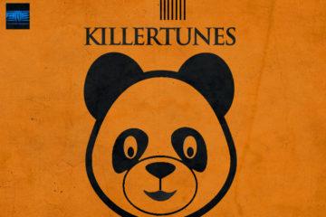 Killertunes – Panda Afro Refix