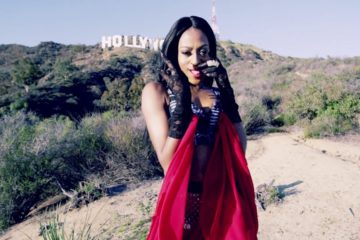 VIDEO: Lola Savage – Fele