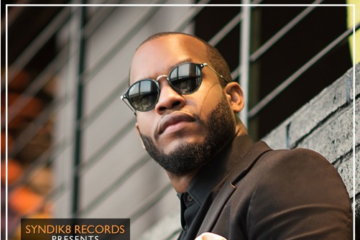 Lynxxx – Serve You (prod. Spax)