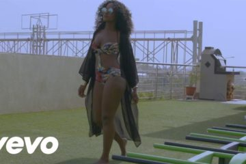 VIDEO: Maire – Alhaji