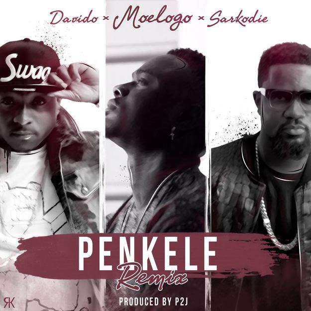 MoeLogo Penkele Remix 1