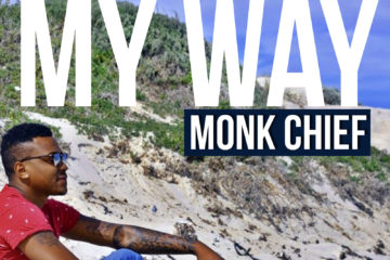 Monk Chief – My Way