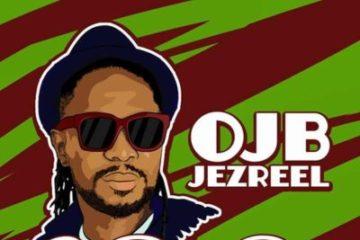 OJB Jezreel – O Da Be