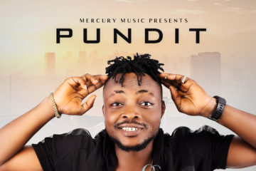 Pundit – Same Thing – (Prod. Kukbeat)