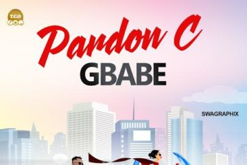 VIDEO: Pardon C – Gbabe