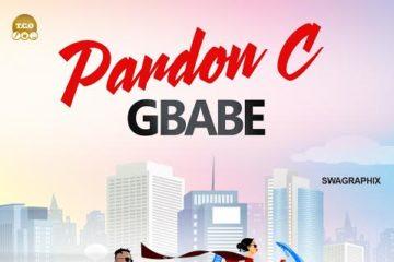 VIDEO: Pardon C – Gbabe
