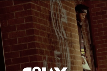 VIDEO: Sojay – One Day