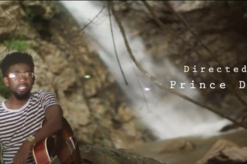 VIDEO: Bisa Kdei – Kakape