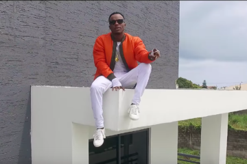 VIDEO: Ketchup – Mama