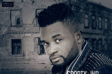 Big A Entertainment Presents: Sporty Jnr – No Mercy (prod. Young D)
