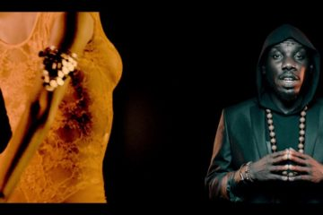 VIDEO: Blackmagic – Wonder