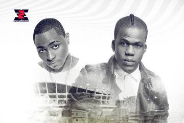 VIDEO: Iceberg Slim ft. Davido – WAVE