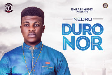 NEDRO – Duro Nor