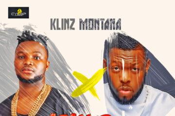 Klinz Montana ft. Timaya – Ibinabo