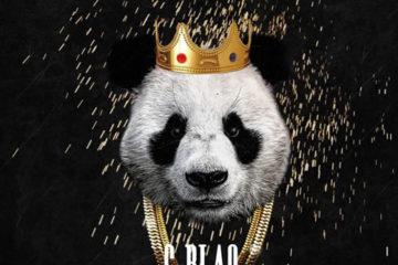 C Blaq – King (Panda Cover)