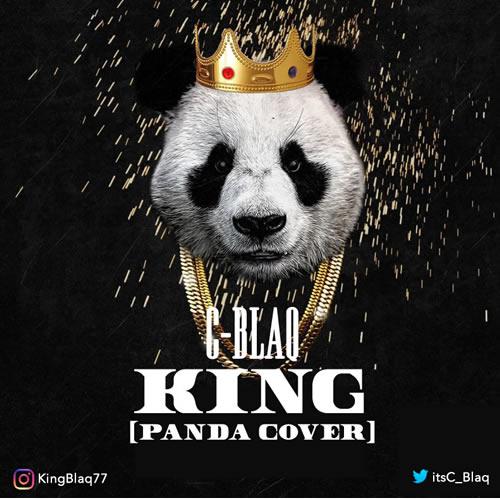 KiГџ Panda