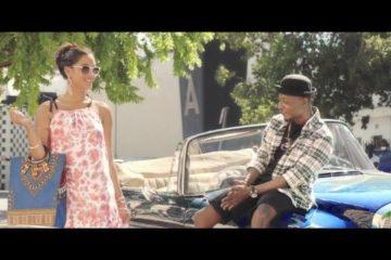 VIDEO: Shaydee – Smile