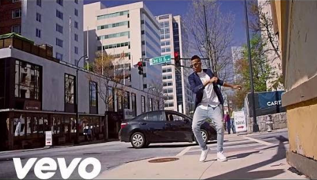 VIDEO: Tekno - Where