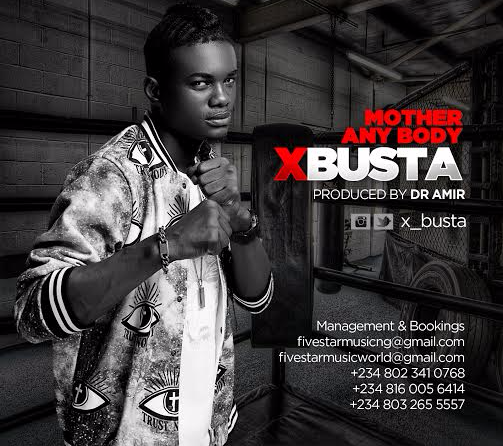 xbusta-download