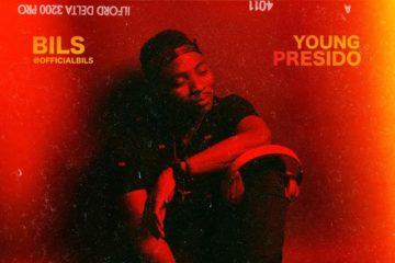 Bils – Young Presido
