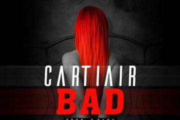 Cartiair - Bad