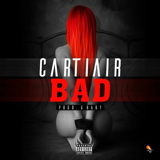 CartiAir - Bad
