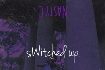 Nasty_C – Switched Up (Prod. Gemini Major)