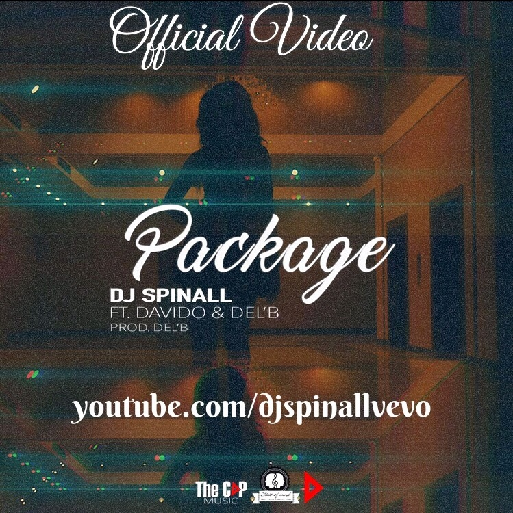 DJ_SPINALL_-_Package