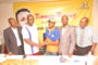 Humblesmith bags Multi-Million Naira Endorsement Deal