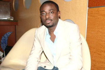 Notjustok CEO Interview on Afro Digital Music Podcast (Part 1)
