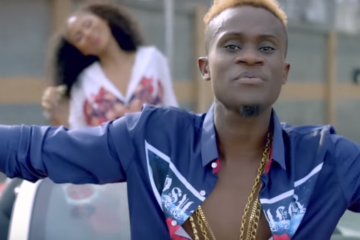 Dotman-Akube-Video-Screenshot-.png