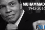 F78 News: Muhammad Ali Dies, Runtown & Skales Contract Issues + More