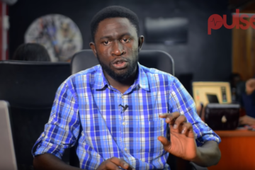 VIDEO: Are Nigerian DJs Doing Enough? | #FactsOnly