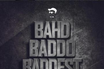 PREMIERE: Falz ft. Olamide & Davido – Bahd Baddo Baddest