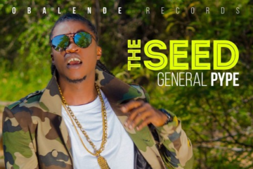 VIDEO: General Pype – The Seed